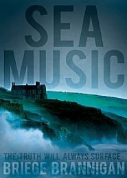 Sea Music by Briege Brannigan