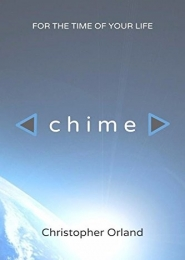 Chime by Christopher Orland