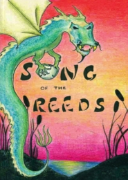 Song of the Reeds by Kathleen Latham
