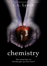 Chemistry by C.L. Lynch