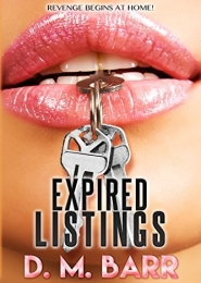 Expired Listings by D.M.Barr
