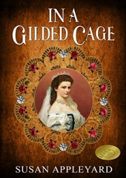 In a Gilded Cage by Susan Appleyard