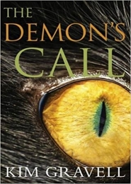 The Demon's Call by Kim Gravell