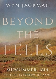 Beyond the Fells by Wyn Jackman