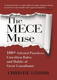 The MECE Muse by Christie Lindor