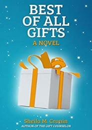 Best of All Gifts by Sheila M. Cronin