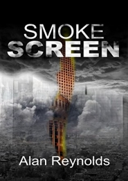 Smokescreen by Alan Reynolds