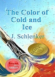 The Color of Cold and Ice by J Schlenker