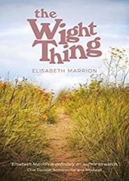 The Wight Thing by Elisabeth Marrion