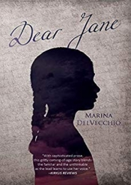 Dear Jane by Marina DelVecchio