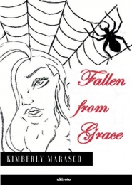 Fallen from Grace by Kimberly Marasco