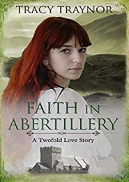 Faith in Abertillery by Tracy Traynor