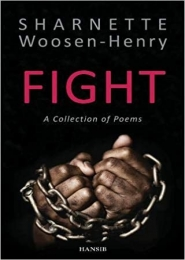 Fight by Sharnette Woosen-Henry