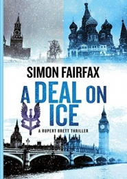 A Deal On Ice by Simon Fairfax