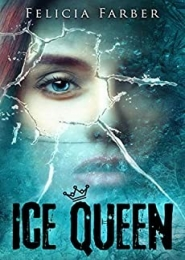 Ice Queen by Felicia Farber