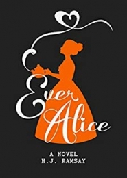 Ever Alice,  by H J Ramsay