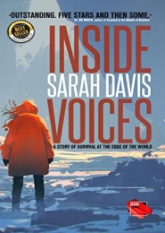 Inside Voices by Sarah Davis