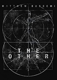 The Other by Matthew Buscemi