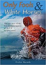 Only Fools & White Horses by Colin Skeath